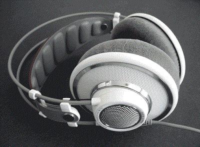 headphoneguide-ergonomic