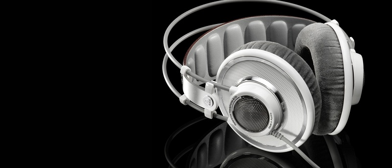 Things to Look Out for When Buying Headphones