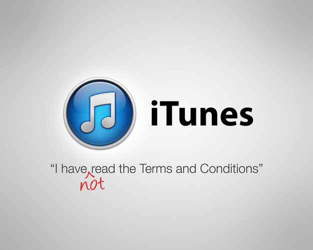HonestSlogans-iTunes-not-reading-agreements