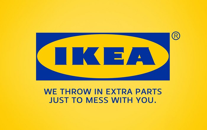 HonestSlogans-Ikea-extra-parts