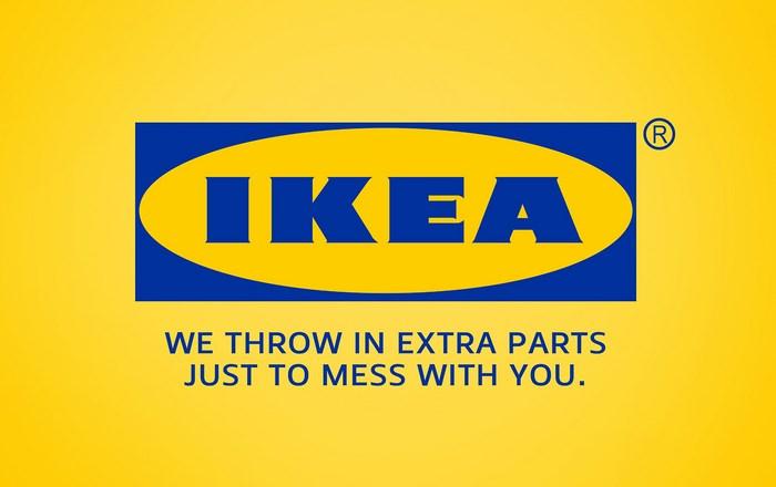 HonestSlogans-Ikea-extra-parts