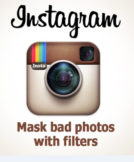 HonestSlogans-Instagram-Add-Filters