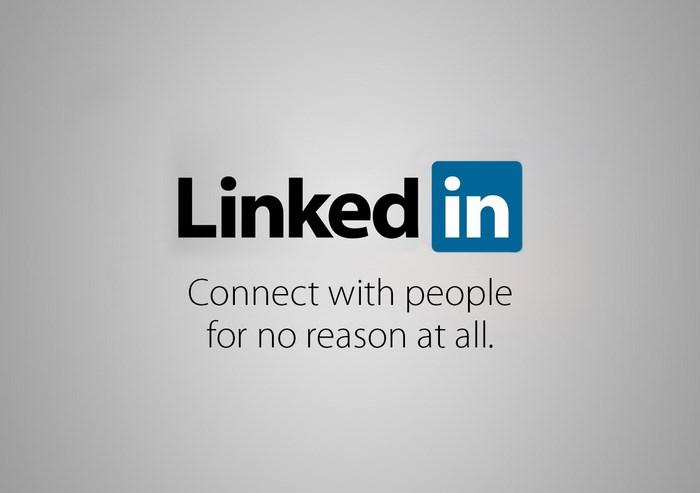 HonestSlogans-LinkedIn-Lets-connect