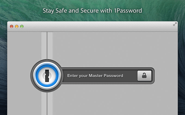 macpassword-1password