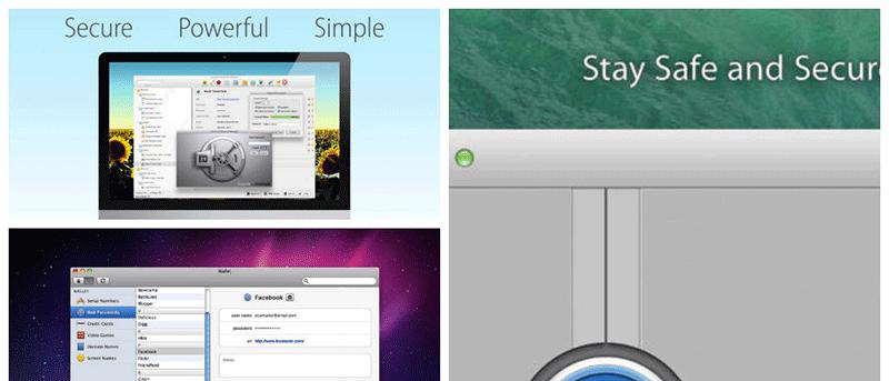 best font management mac 2014