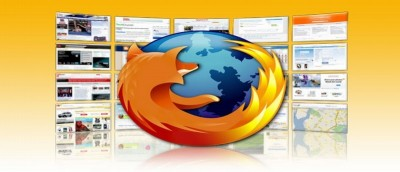 Replace and Enhance Browsers Capability With These Addons