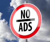 mte-no-ads