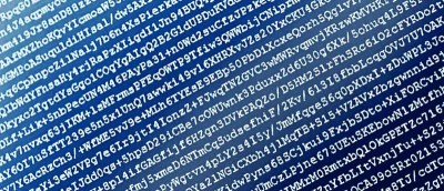 What Is the OpenSSL Heartbleed Bug and Why Should You Care?