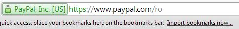 opensslbug-paypal
