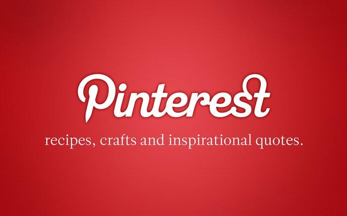 HonestSlogans-Pinterest-recipes-quotes