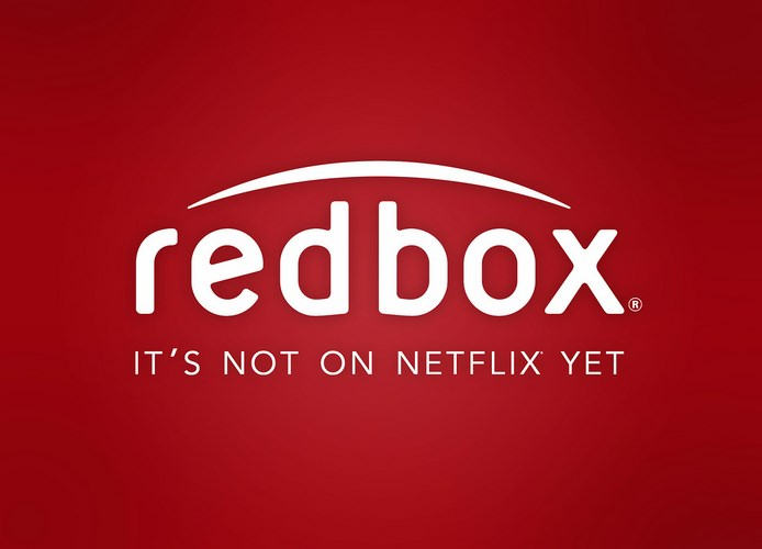 HonestSlogans-redbox-because-no-netflix