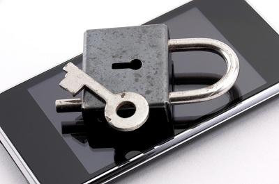safecrypt-mobile