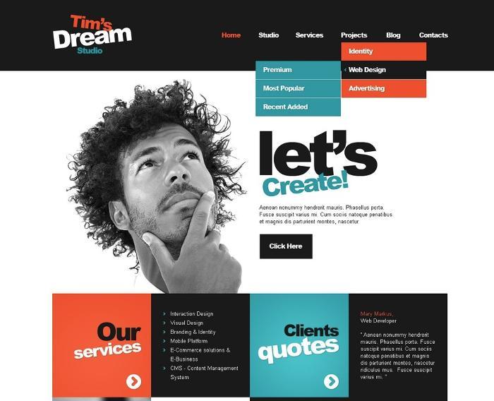 templatemonster-wordpress-theme-designer-portfolio