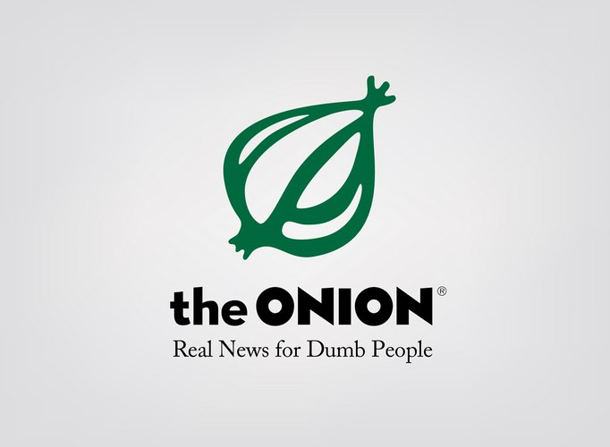 HonestSlogans-Onion-real-news
