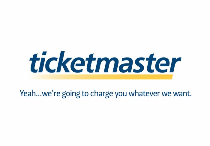 HonestSlogans-ticketmaster-loot-charges
