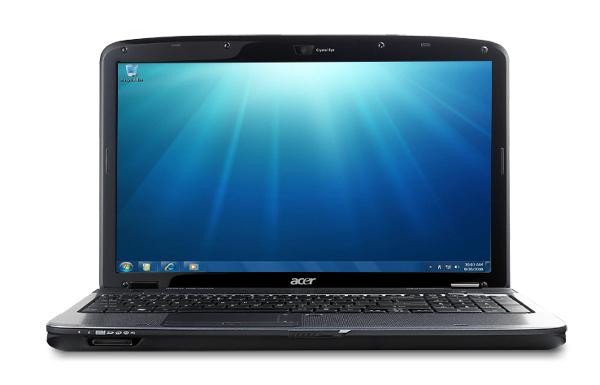 winlintrans-laptop