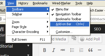 word-count-tool-view-addon