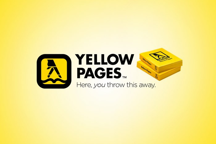 HonestSlogans-yellowpages-nobody-uses-it-anymore