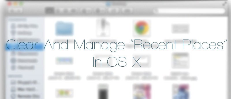 how to clear exactsearch.org osx