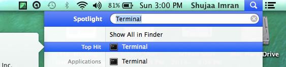 Clear-Manage-Recent-Places-Terminal