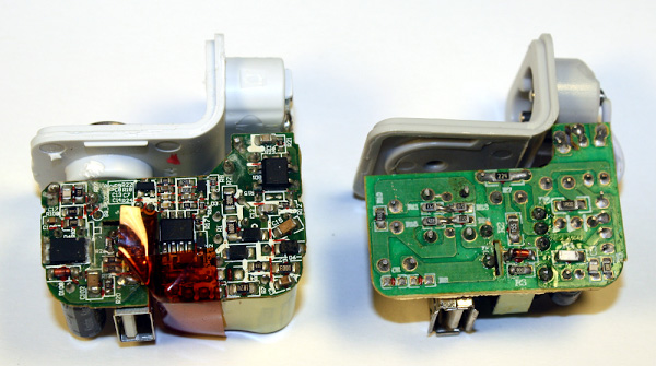 Counterfeit-iPad-Chargers-Bottom-Chargers