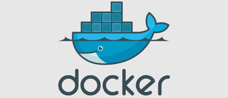 Running Docker.io Under Ubuntu Linux