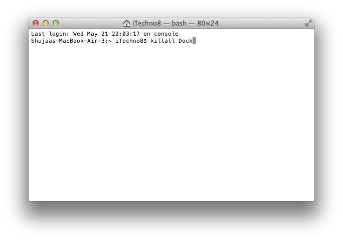 Expose-View-Stuck-Mac-Command