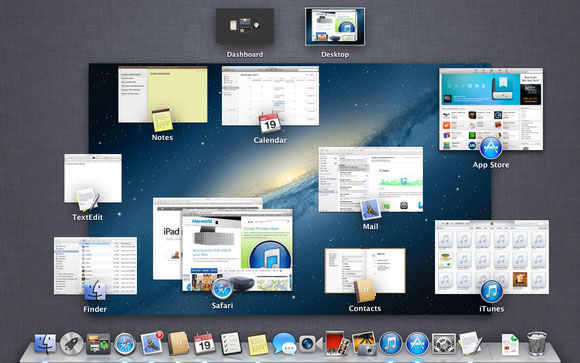 Expose-View-Stuck-Mac-Main