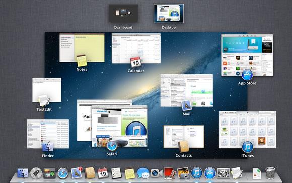 Expose-View-Stuck-Mac-Main