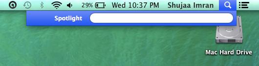Expose-View-Stuck-Mac-Spotlight