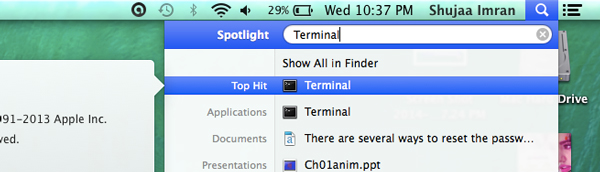 Expose-View-Stuck-Mac-Terminal-Spotlight