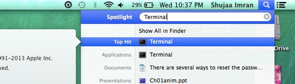 Expose-View-Stuck-Mac-Terminal-Spotlight