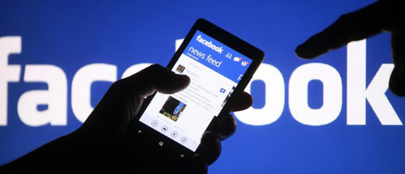 Beware of This New Facebook Email Scam; It Steals Your Username and Password