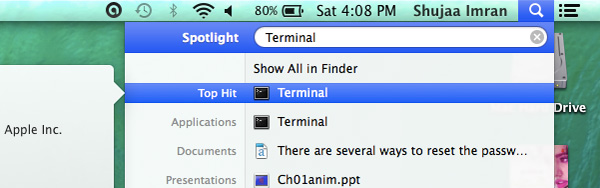 Fix-Missing-Users-Folder-Terminal-Spotlight