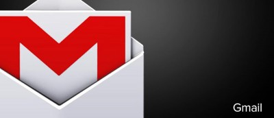 Google Reportedly Testing Revamped Interface for Gmail, Here's What It Looks Like