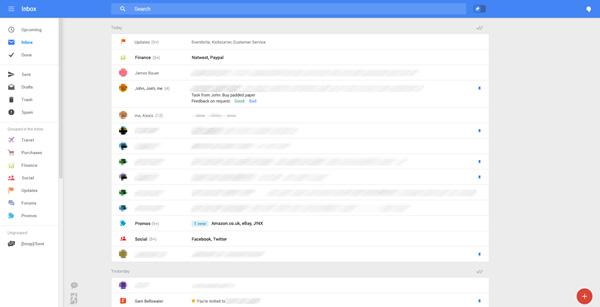 Gmail-New-Interface-Screenshot-1