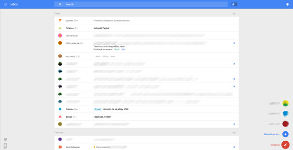 Gmail-New-Interface-Screenshot-2