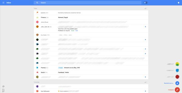 Gmail-New-Interface-Screenshot-2