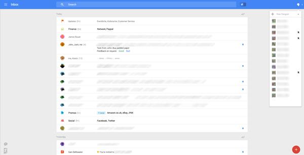 Gmail-New-Interface-Screenshot-3