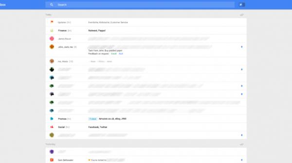 Gmail-New-Interface-Screenshot-4