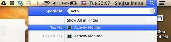 Pause-Resume-Apps-OSX-Activity-Monitor-Spotlight