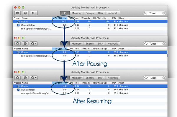 Pause-Resume-Apps-OSX-CPU-Changes-iTunes