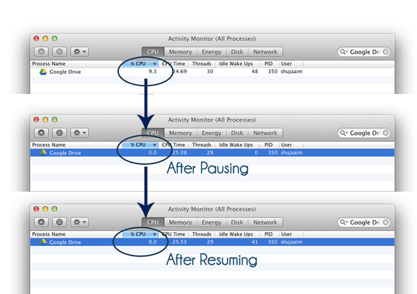 Pause-Resume-Apps-OSX-CPU-Changes
