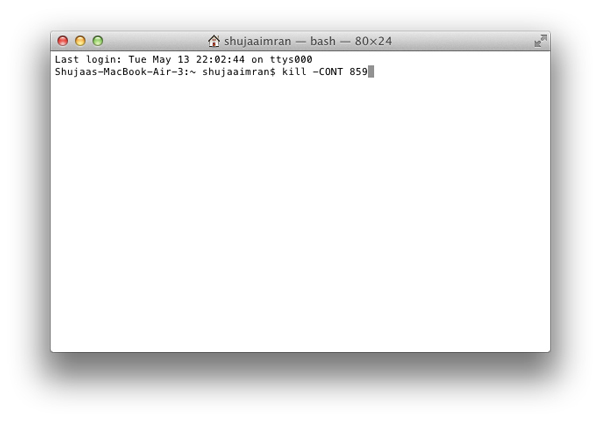 Pause-Resume-Apps-OSX-Resume-Command