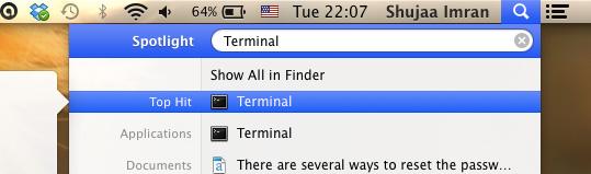 Pause-Resume-Apps-OSX-Terminal-spotlight