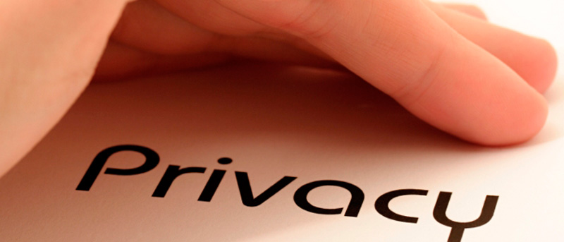 Tips to Manage the Privacy Settings in OS X