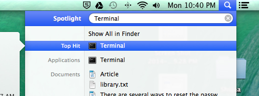 Privacy-Settings-OSX-Terminal-Spotlight