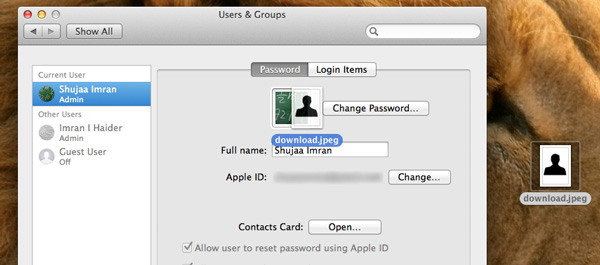 Remove-Account-Picture-OS-X-Drag-Icon