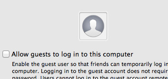 Remove-Account-Picture-OS-X-Guest-Icon