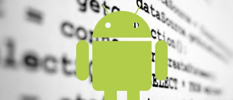 Hidden Secret Codes for Android Phones